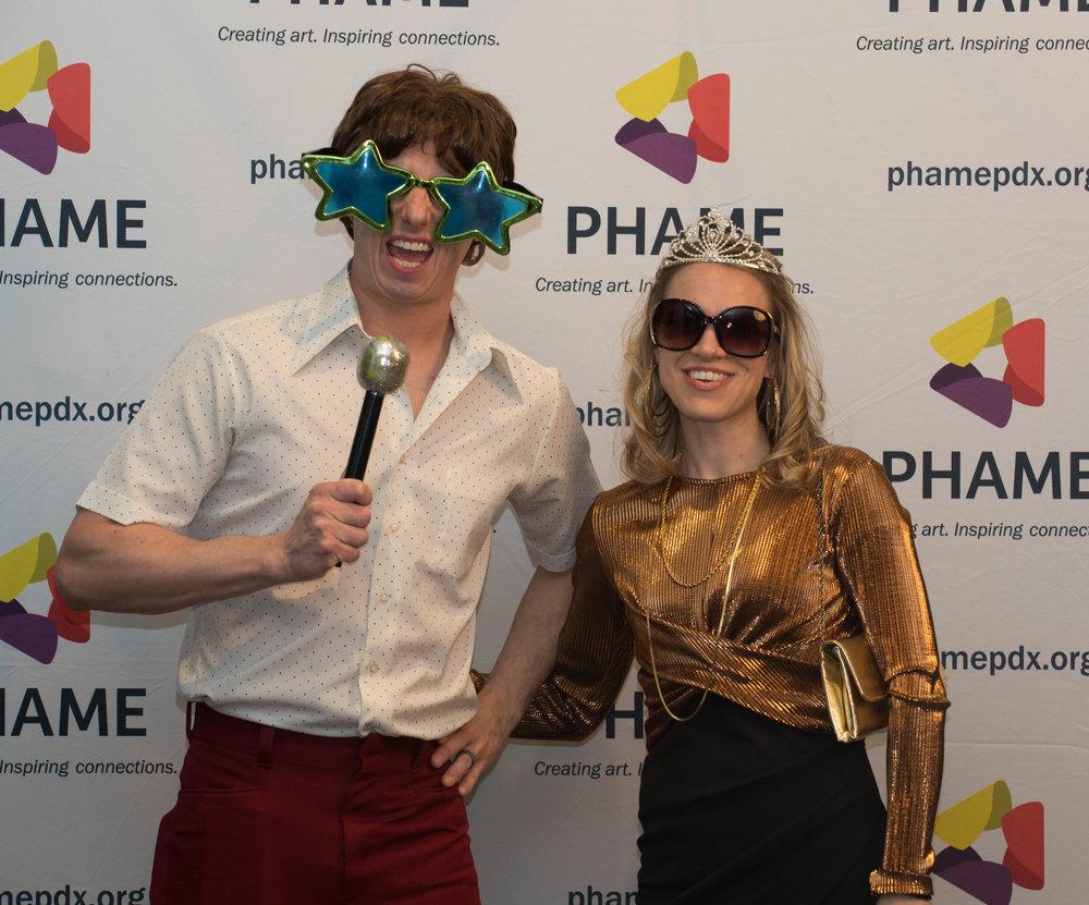 PHAME Gala 2019 (14 of 62).jpg