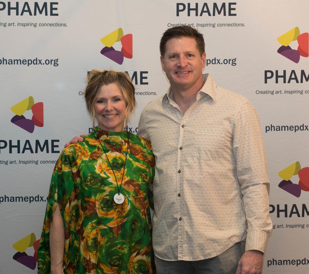 PHAME Gala 2019 (16 of 62).jpg