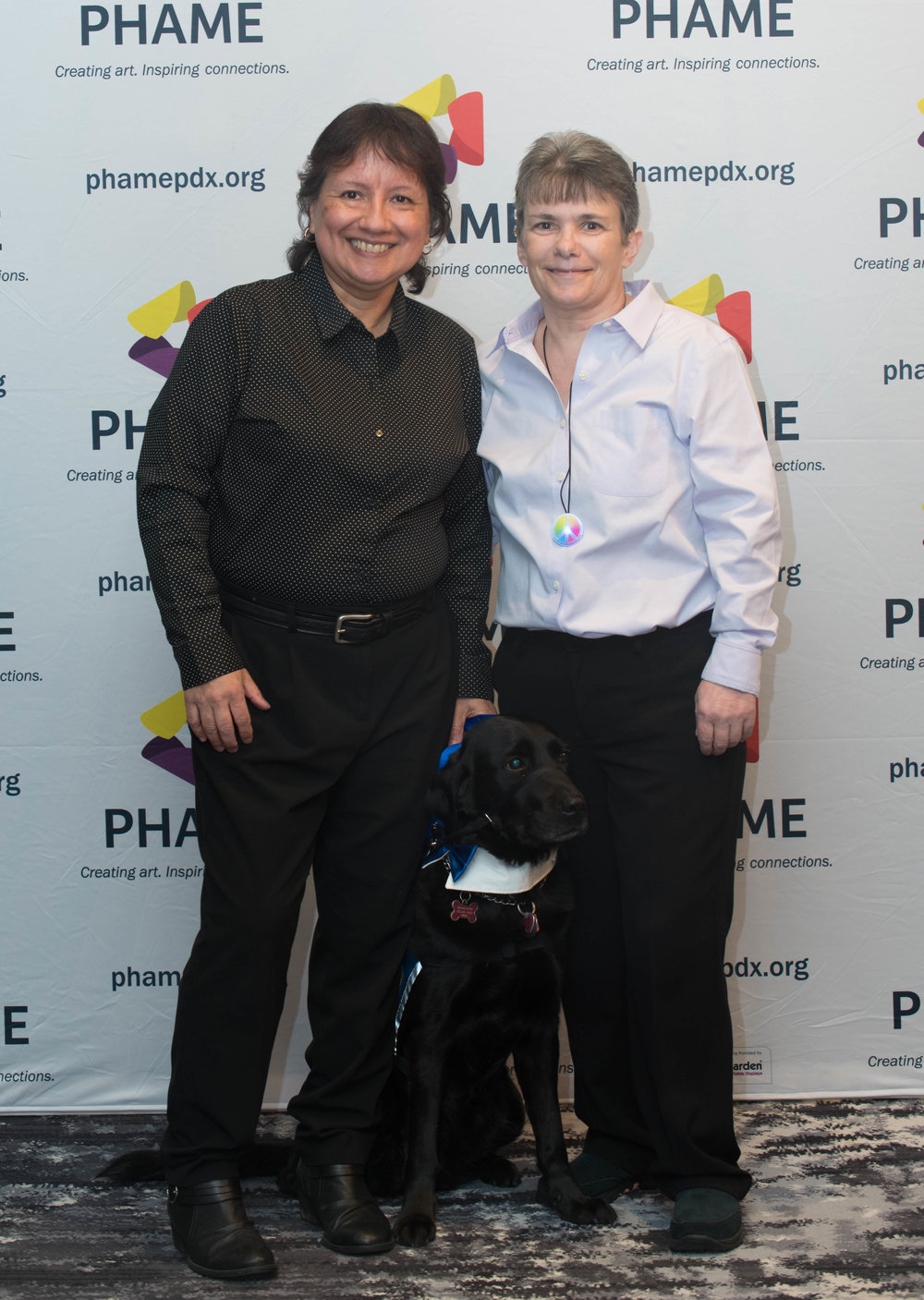 PHAME Gala 2019 (17 of 62).jpg