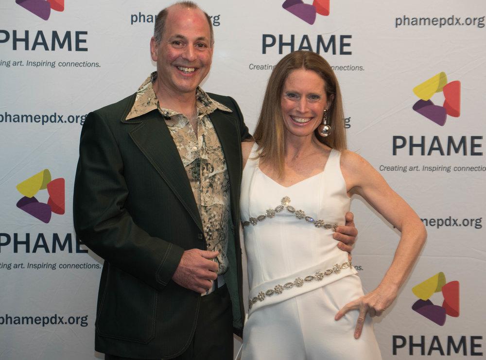 PHAME Gala 2019 (15 of 62).jpg