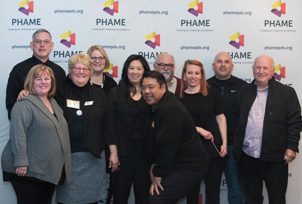 PHAME Gala 2019 (27 of 62).jpg