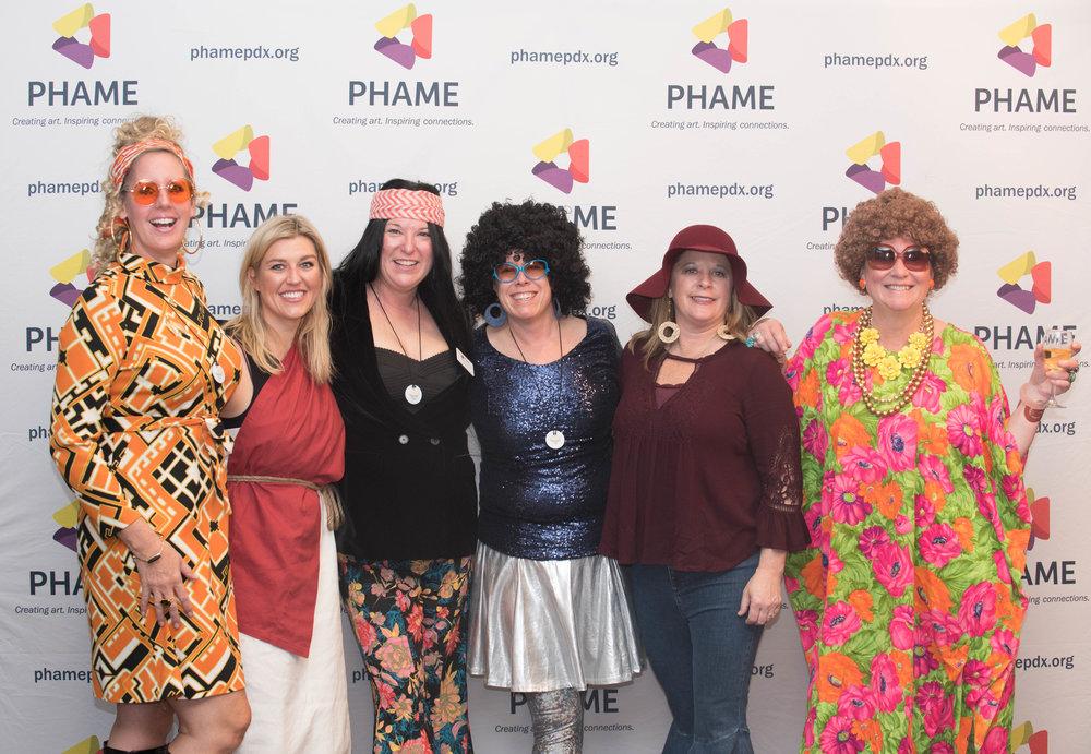 PHAME Gala 2019 (32 of 62).jpg