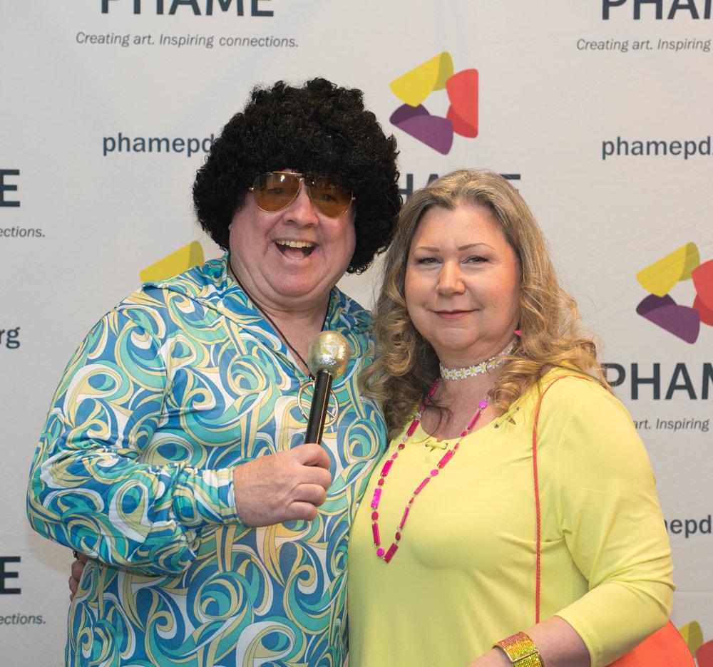 PHAME Gala 2019 (35 of 62).jpg