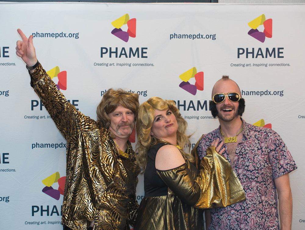 PHAME Gala 2019 (33 of 62).jpg