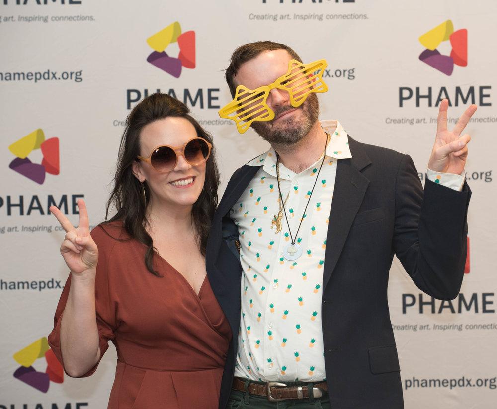 PHAME Gala 2019 (40 of 62).jpg