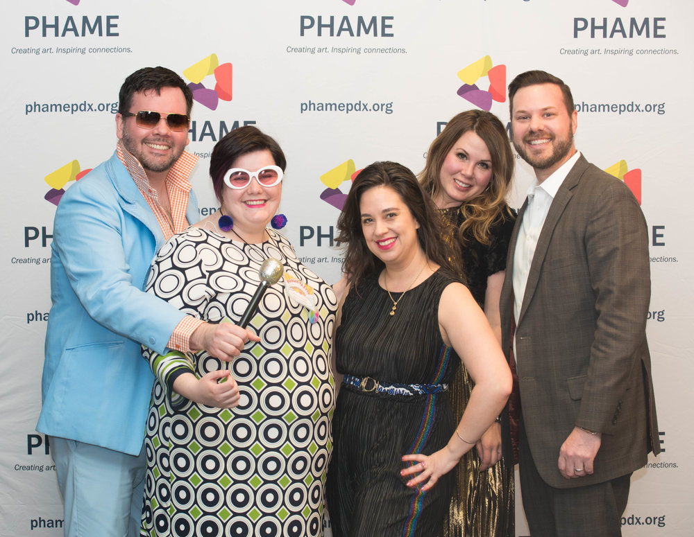 PHAME Gala 2019 (46 of 62).jpg