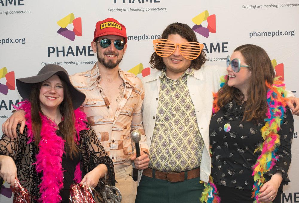 PHAME Gala 2019 (48 of 62).jpg