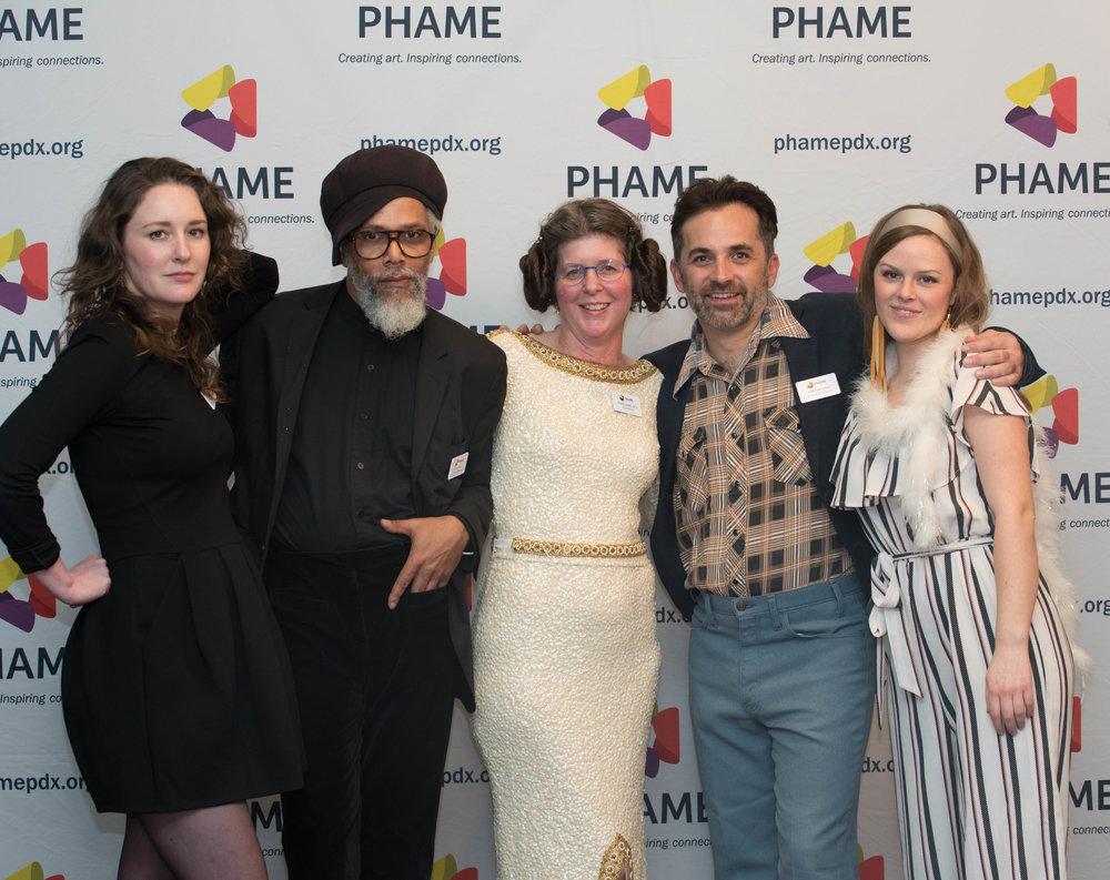 PHAME Gala 2019 (51 of 62).jpg