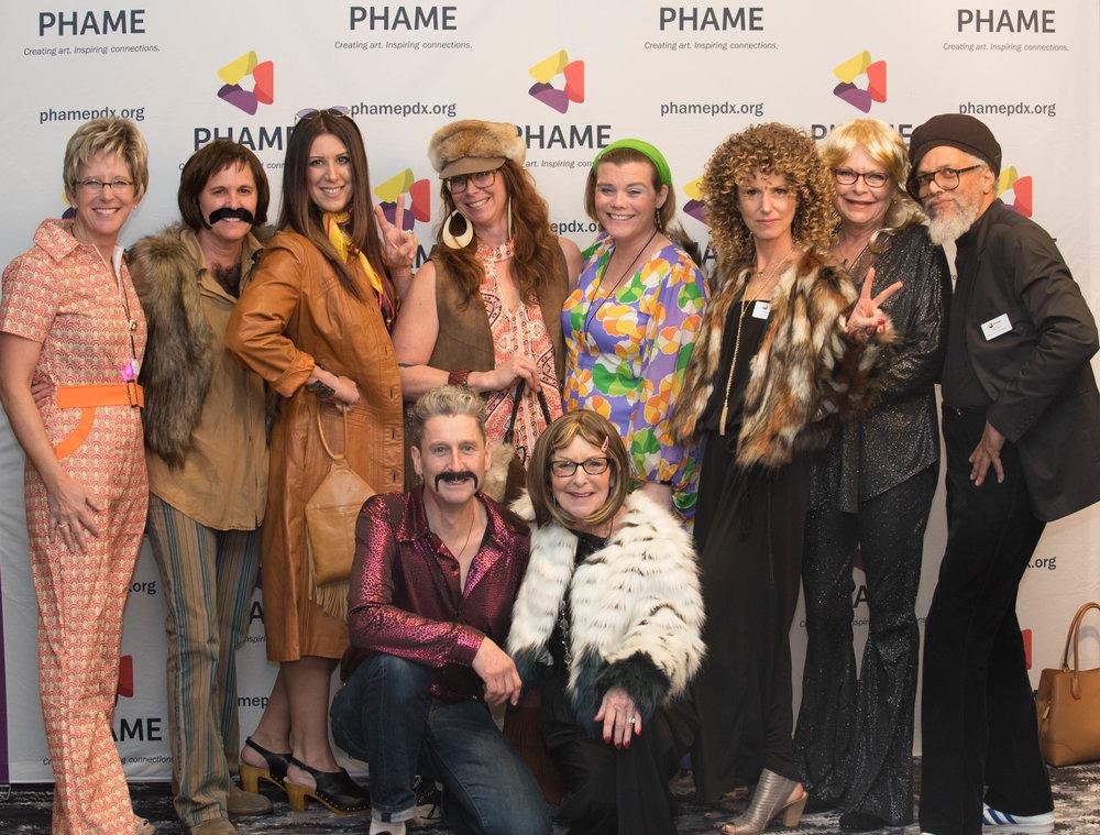 PHAME Gala 2019 (50 of 62).jpg