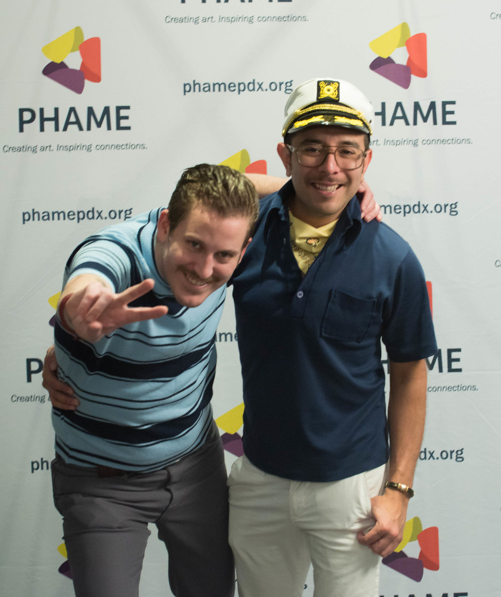 PHAME Gala 2019 (55 of 62).jpg