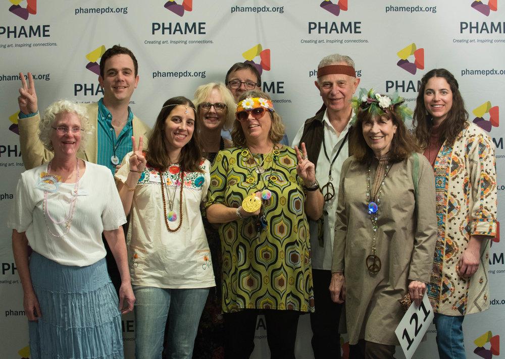 PHAME Gala 2019 (54 of 62).jpg