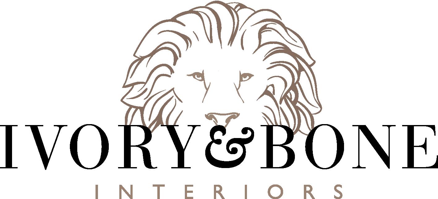 Ivory & Bone Interiors