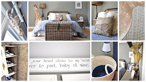 felix bedroom.jpg