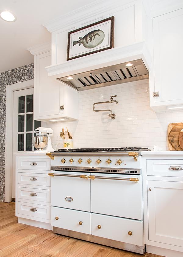 Kitchen_Freebird-27 (1).jpg