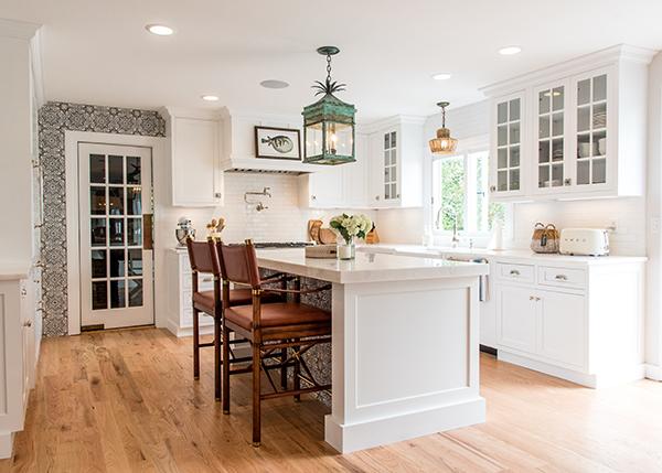 Kitchen_Freebird-46 (1).jpg