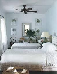 ceiling-fan 1