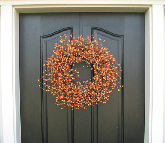 fall-tips-wreath1