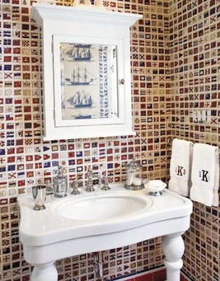 nautical-wall-paper
