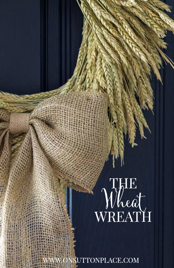 the-wheat-wreath-bow