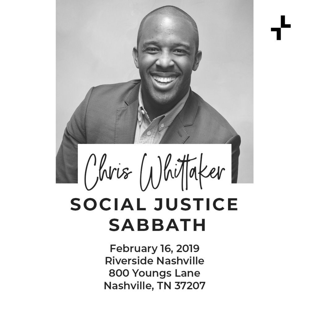 Social Justice Sabbath.png