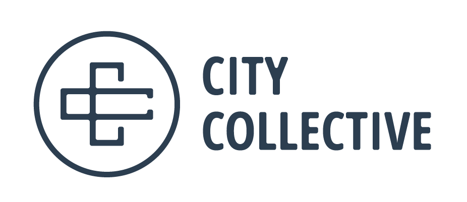 City Collective Church