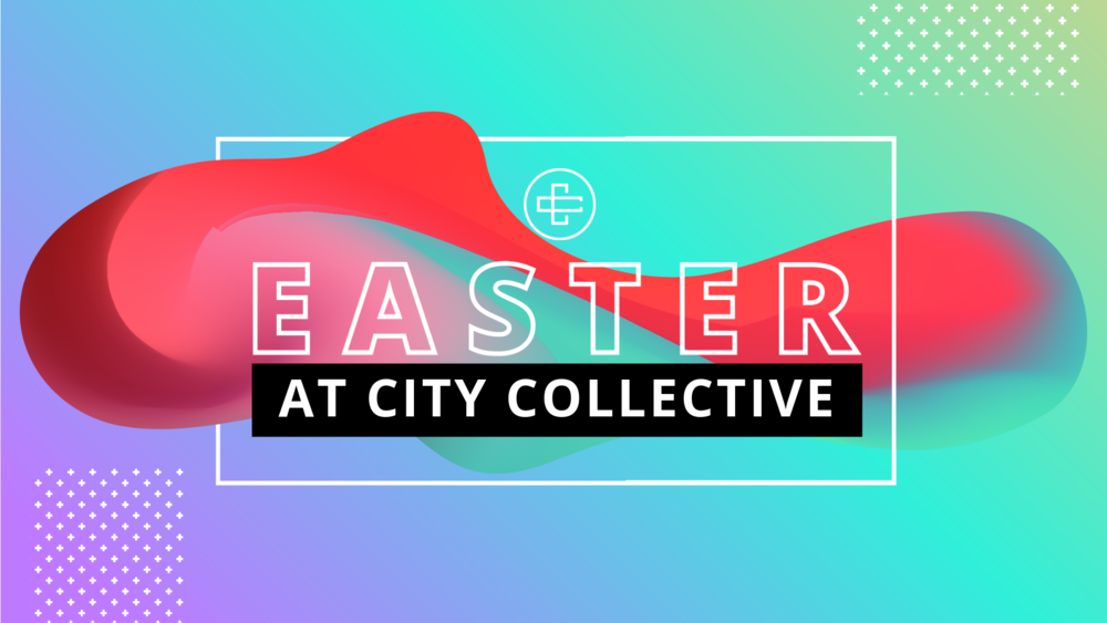 Easter + Slides + Title.png