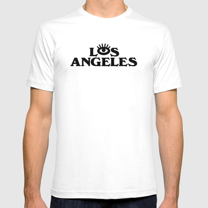 los-angeles-third-eye-tshirts.jpg