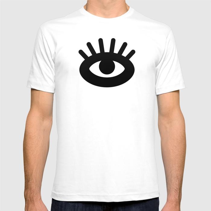 third-eye993043-tshirts.jpg