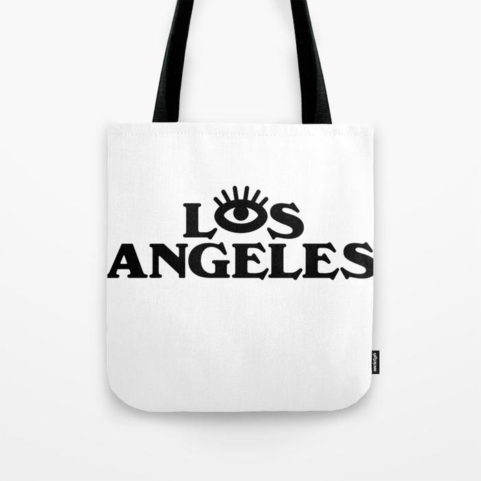 los-angeles-third-eye-bags.jpg