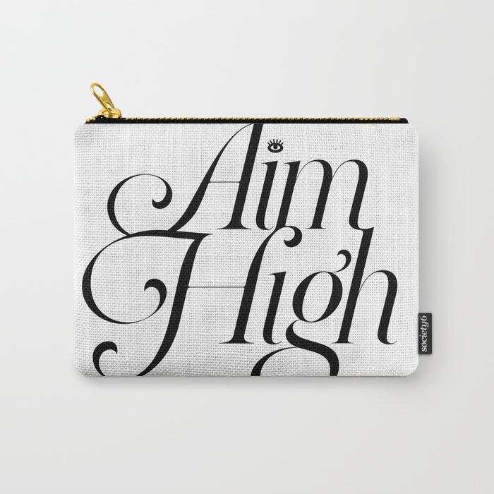 aim-high994026-carry-all-pouches.jpg