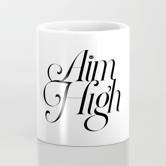aim-high994026-mugs.jpg