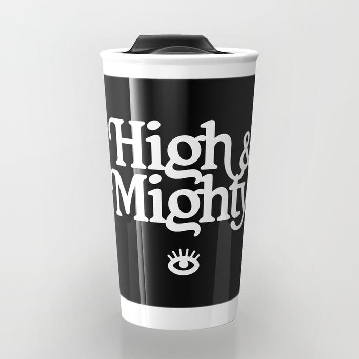 high-and-mighty993033-travel-mugs.jpg