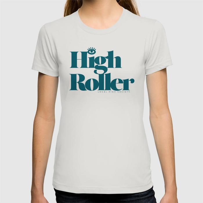 high-roller1048041-tshirts-1.jpg