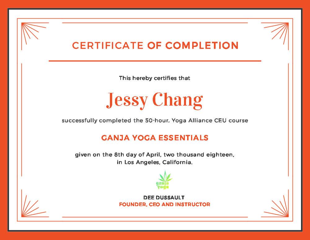 Jessy Chang.jpg