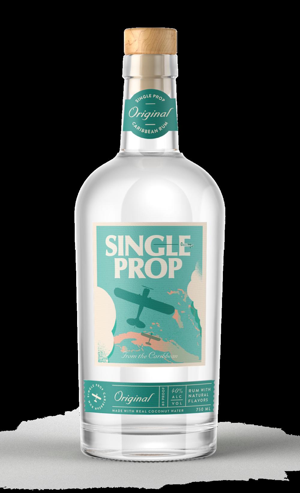 Single Prop Rum Original.png
