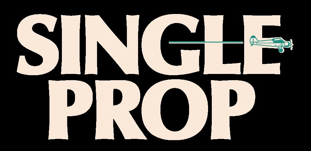 logo_website-landing-2500x1213.png