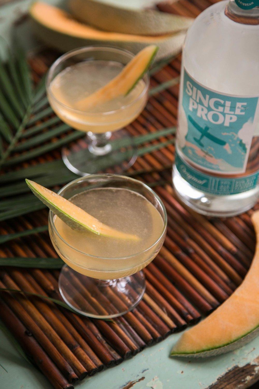 Single Prop Rum Melon Daiquiri.jpg