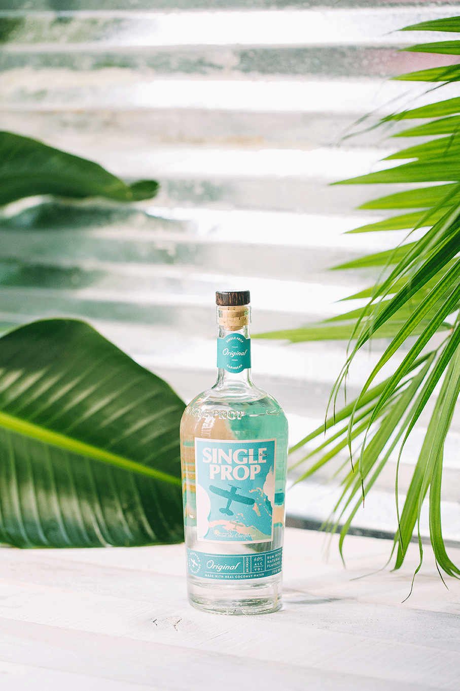 single-prop-rum_caribbean.png