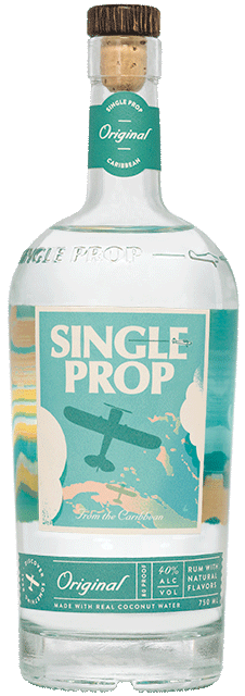 single-prop-rum_LRG-226x640.png
