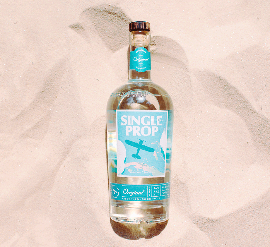 single-prop-rum_journey-responsibly_caribbean.png