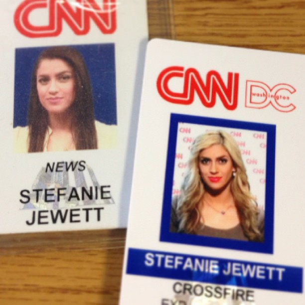 cnn badges.jpg