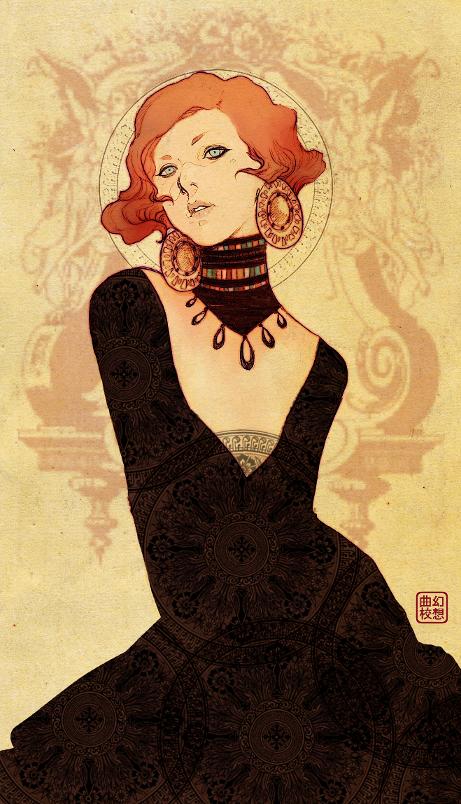 ginger_by_yasahime-d3akyhq.jpg