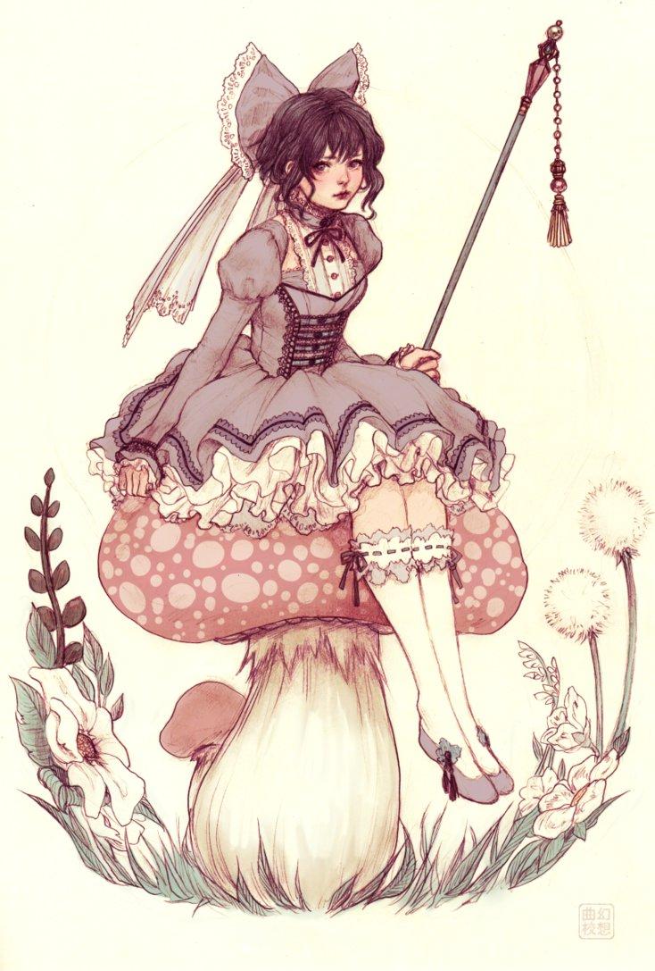 toadstool_fairie_by_jdarnell-d7tetpe.png