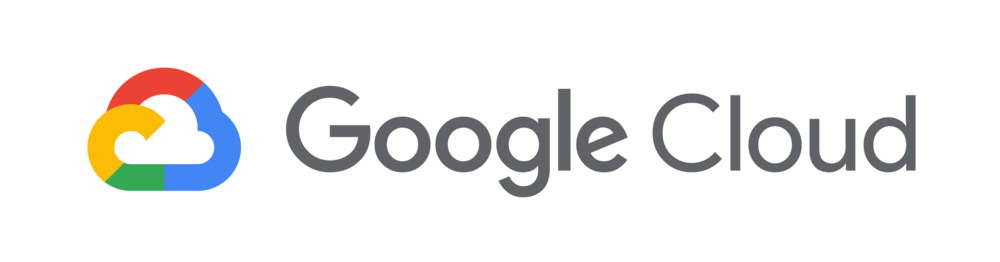 Google Cloud -