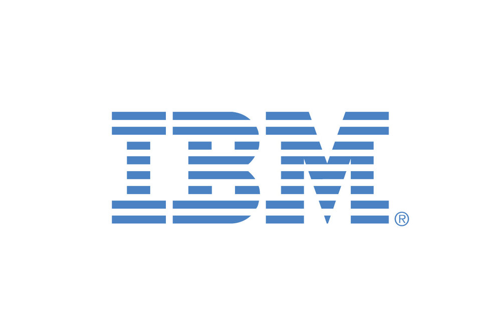 IBM - IBM is providing the IBM Cloud and IBM's Artifical Intelligence, Watson, as well as user experience mentorship.You can find information on the IBM Cloud, Chat Bots, IBM Watson, and how to set up a DevOps tool chain here.