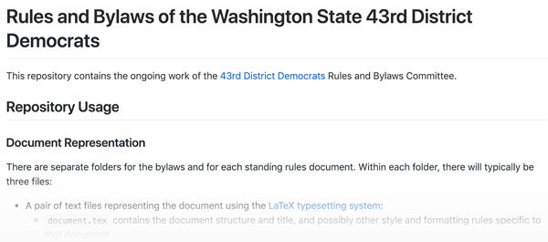 Bylaws-Repo-Readme.png