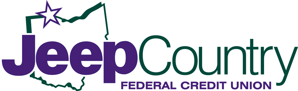 Jeep Country Federal Credit Union Loans Review