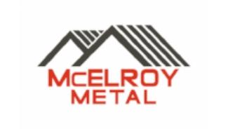 McElroy Metal Roofing