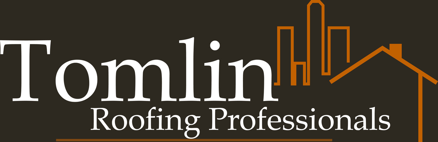 Tomlin Roofing