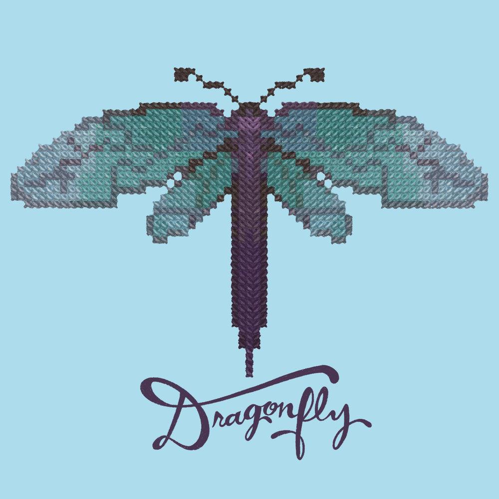 CrossStitchDragonfly.jpg